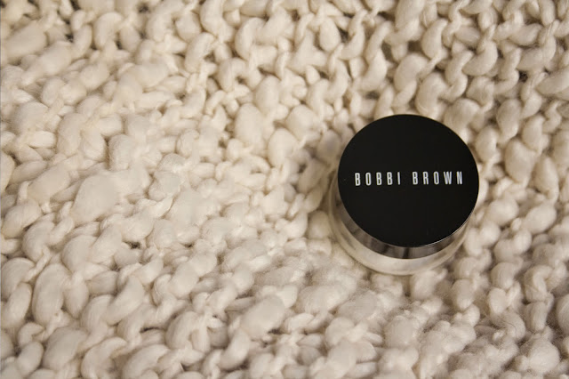 Extra eye repair Bobbi Brown