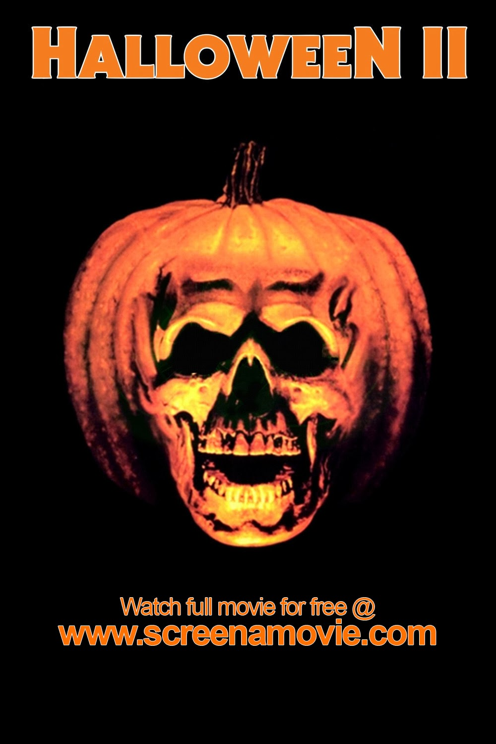Halloween Full Movie
