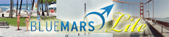 Blue Mars Lite