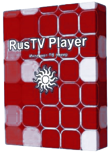 uk RusTV Player v2.4 Free es