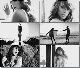 Tamar Braxton – Love and War (2013) Free Download