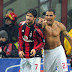 Palermo-Milan preview: the battle of Sicily