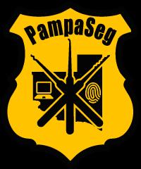 PampaSeg