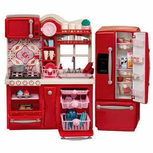 oyuncak-mutfak-seti