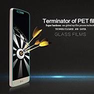 เคส-LG-G3-รุ่น-ฟิล์มกระจกนิรภัย-LG-G3-ยี่ห้อ-Nillkin-ของแท้