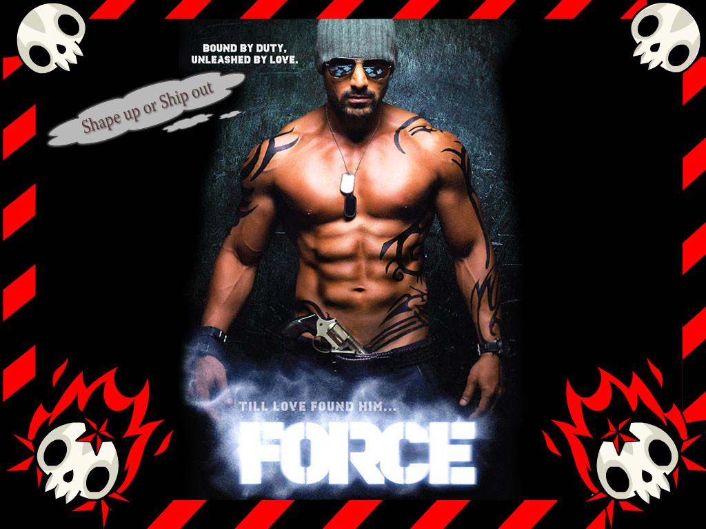 http://1.bp.blogspot.com/-i7bkRLH2IKU/Tscn4rv_rcI/AAAAAAAACSU/dCjU0-FFClc/s1600/John+Abraham+New+Movie+Wallpapers+%25285%2529.jpg