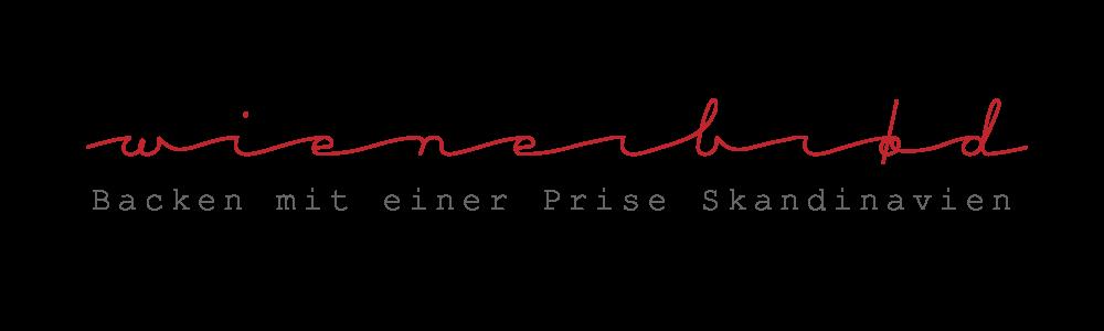Wienerbrød | Der Backblog mit einer Prise Skandinavien - ein Foodblog aus Stuttgart
