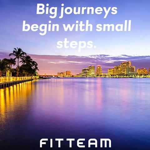 START YOUR JOURNEY TO WELLNESS