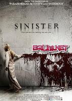 فيلم Sinister