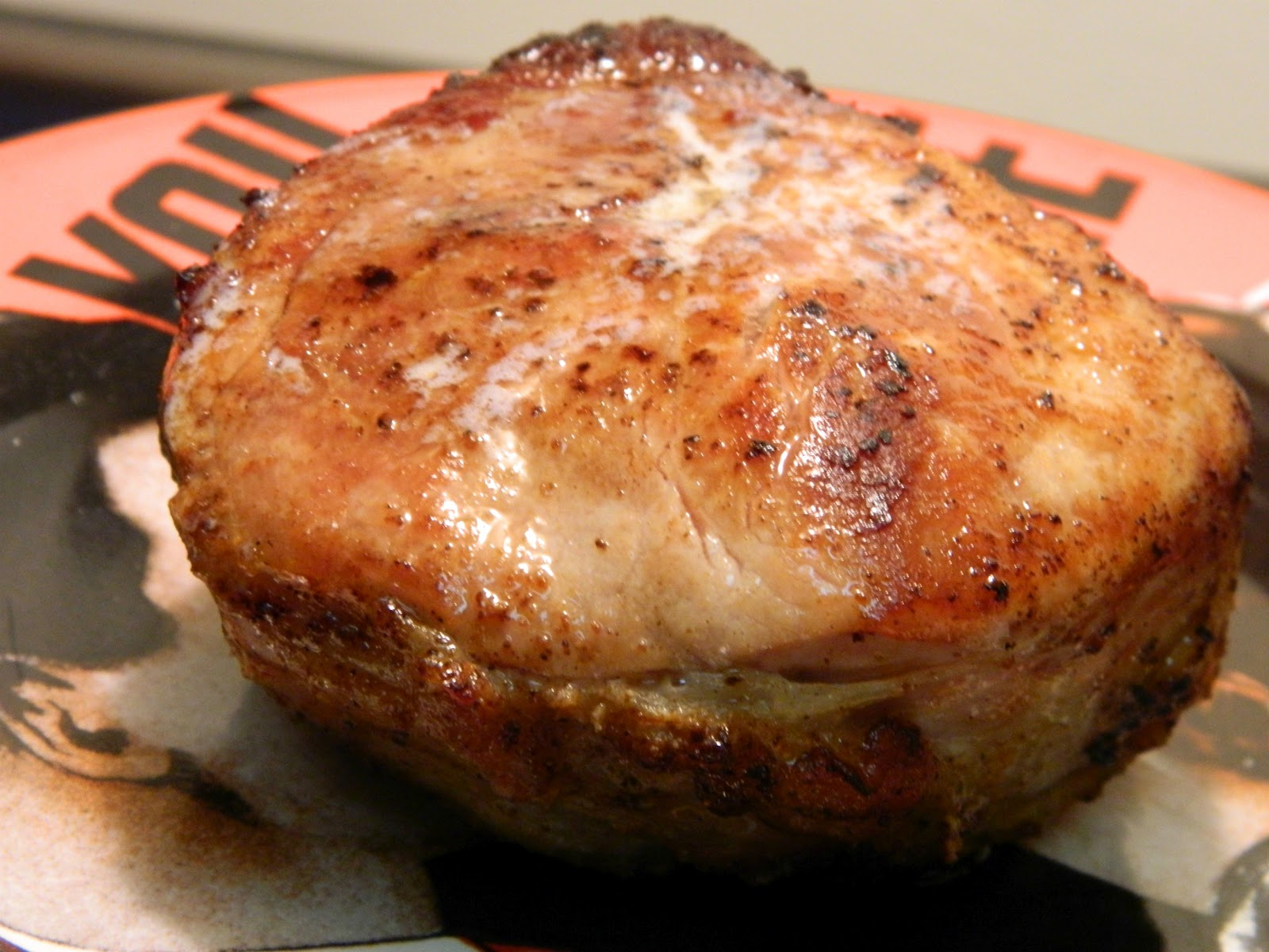 Sewright: Best Pork Chops and Luvs Coupons