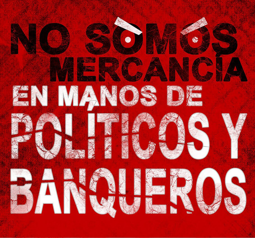 http://1.bp.blogspot.com/-i7enqPItM48/TdX8QhE0TUI/AAAAAAAACXA/S217Cl8M9y8/s1600/cartel+democracia+real+ya.jpg