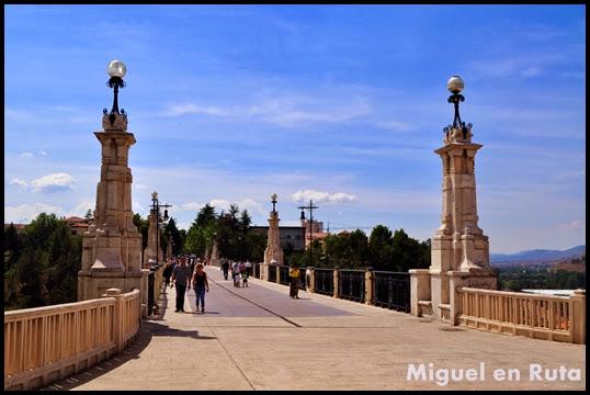 Viaducto-Viejo-de-Teruel