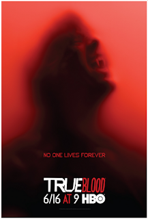 Download - True Blood S06E08 – HDTV AVI + RMVB Legendado e Dublado
