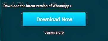 apk whatsapp plus 6.72