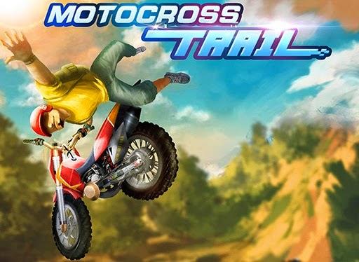 Motocross trial Xtreme bike 1.1 full apk