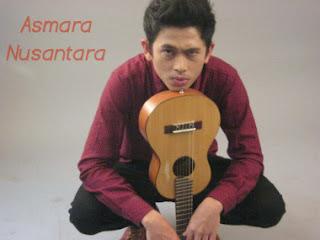 Lirik Lagu Budi Doremi - Asmara Nusantara