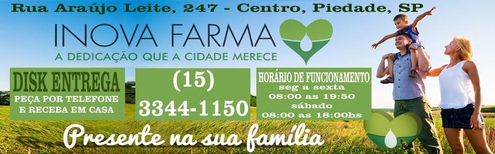 Inova Farma