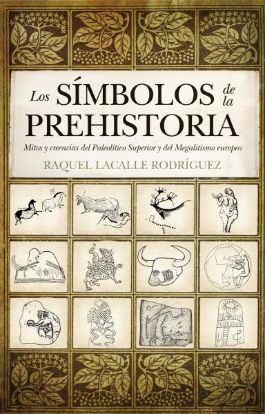 Fuera de lugar el significado del arte prehist rico for Fuera de quicio significado