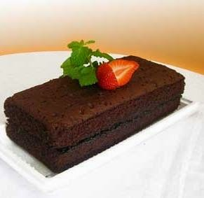 Resep Kue Bolu Kukus Coklat