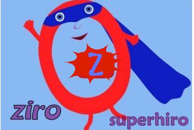 ¡¡¡HOLA SOY ZIRO!!!