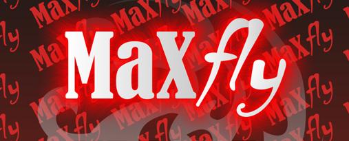 2012 - Atualização Dongle IKS MaxFly 19/10/2012 Maxfly7100T+xt