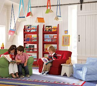 Actiu, muebles y sillas de oficina Fabricamos soluciones - fotos de muebles para bibliotecas