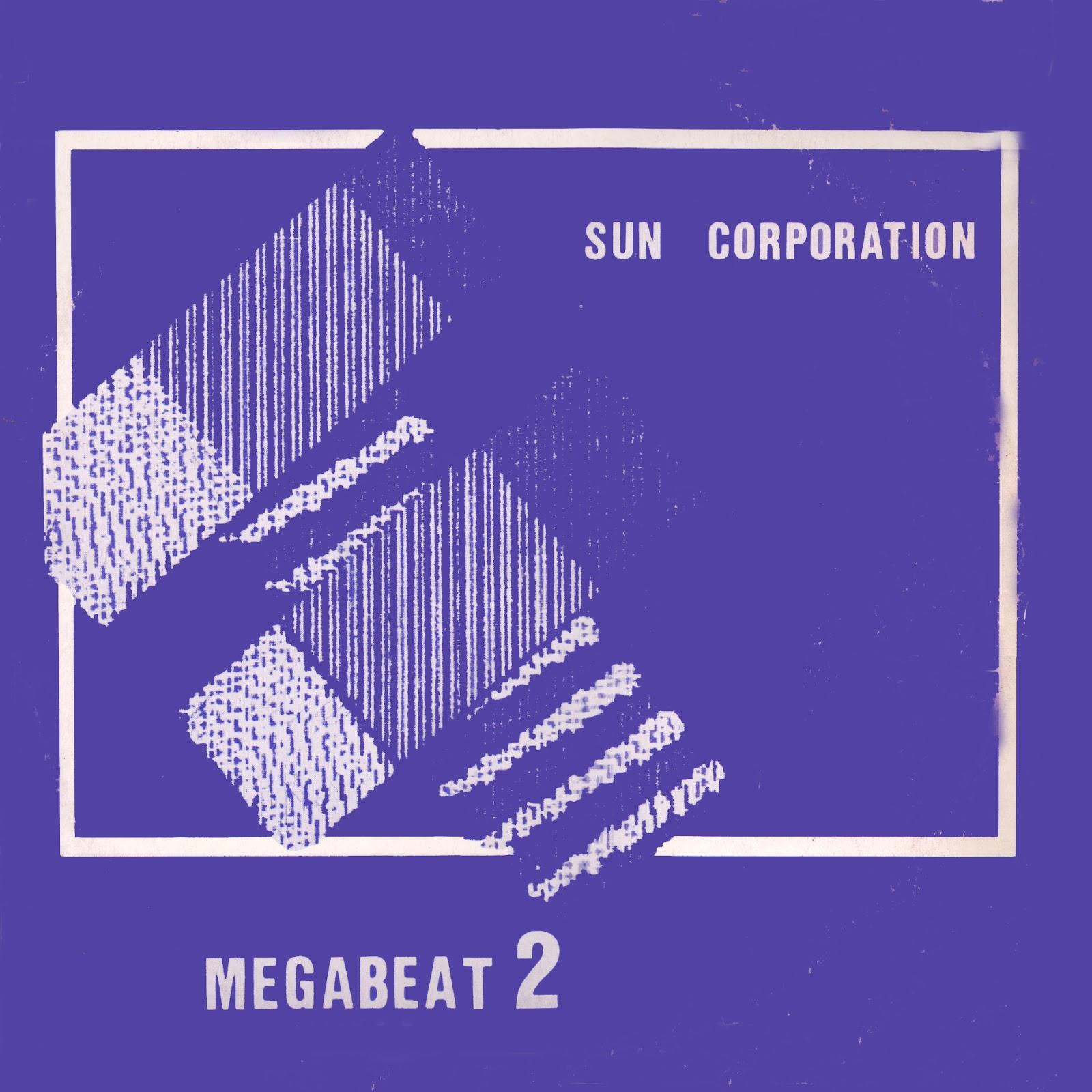 Megabeat 1&2 (1990) The+Sun+Corporation+-+Megabeat+2+a