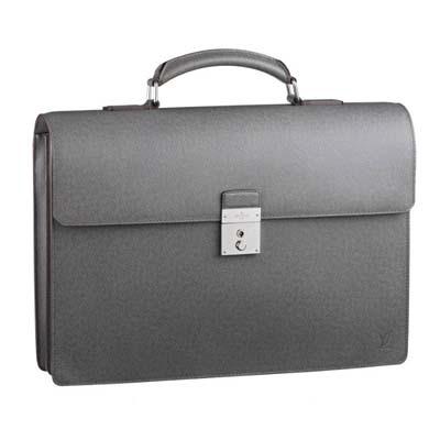 Louis Vuitton maletín Exposiciones 2012 (15)