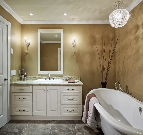 Bathroom design vancouver for Bathroom ideas vancouver