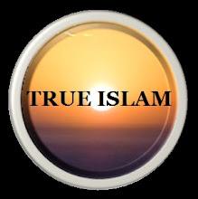 :: TRUE ISLAM ::