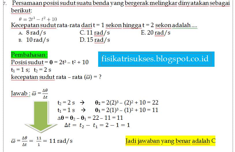 Ekonomi Akuntansi Id Soal Soal Dan Jawaban Fisika Kelas