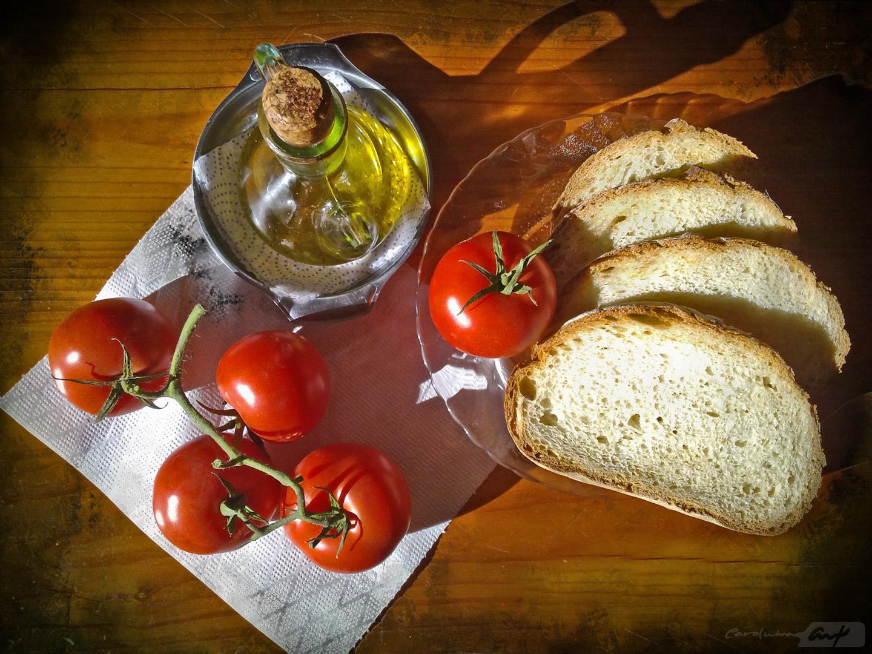 pa-amb-tomaquet-bodegón-vista-planta