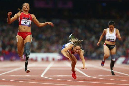اروع الصور اولمبياد الاحتياجات الخاصة 2012-paralympics-pho