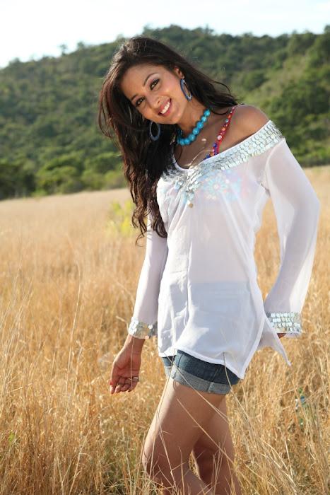 vidisha new actress pics