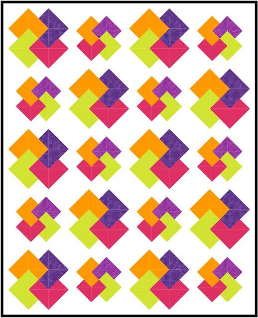 crystal bible volume 1 pdf free download
