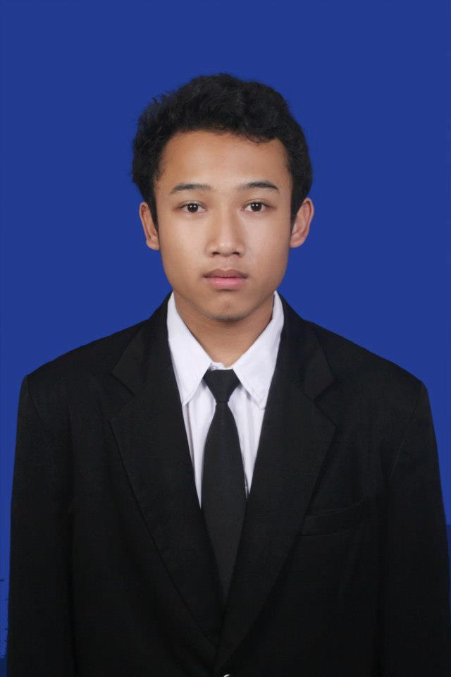 Bang Thoyib Bantul Mei 2013