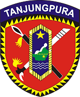 logo-lambang Kotama TNI AD