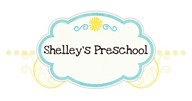 Shelley's Preschool