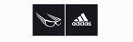 Sponsor: Adidas Glasses