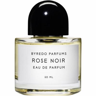 celebrities perfumes. Black Bedroom Furniture Sets. Home Design Ideas