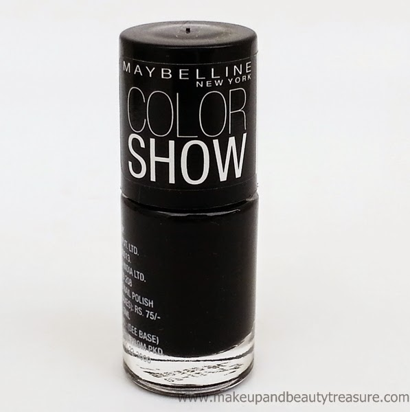 Maybelline-Color-Show-Nail-Polish-Swatches