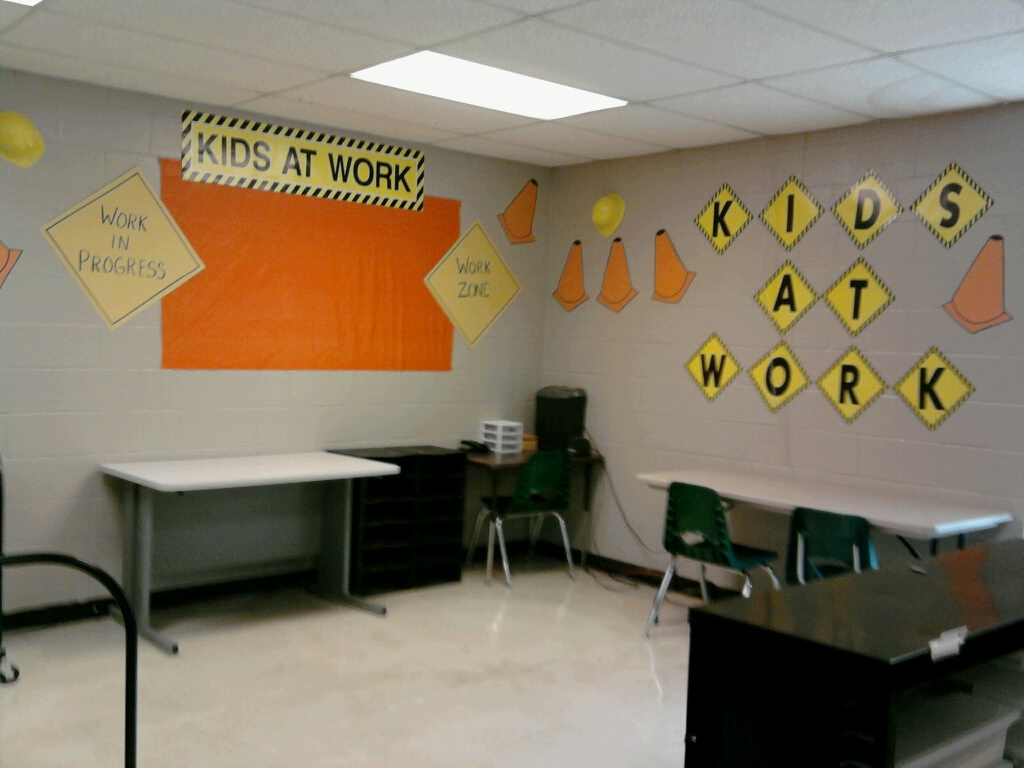 Special Education Classroom Decoration ~ Pin fall classroom decorations on pinterest