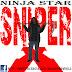 Sniper X - Grim Reaper January 2013@iam_djlen