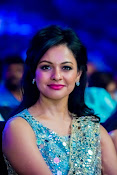 Actresses at SIIMA 2015 event at Dubai-thumbnail-15