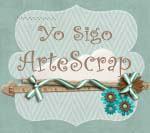 ARTESCRAP