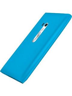 Nokia Lumia 900,Best Nokia Mobile,AT&T Nokia,
