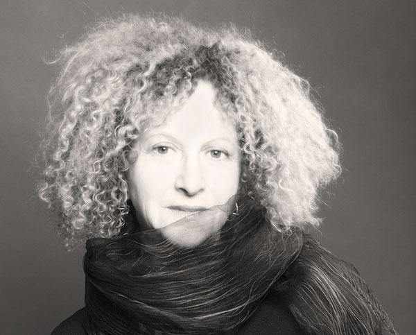 Sara Jane Boyers