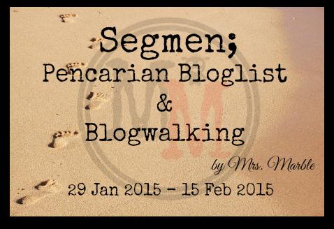 http://puanmarvelous.blogspot.com/2015/01/segmen-pencarian-bloglist-oleh-mrs.html