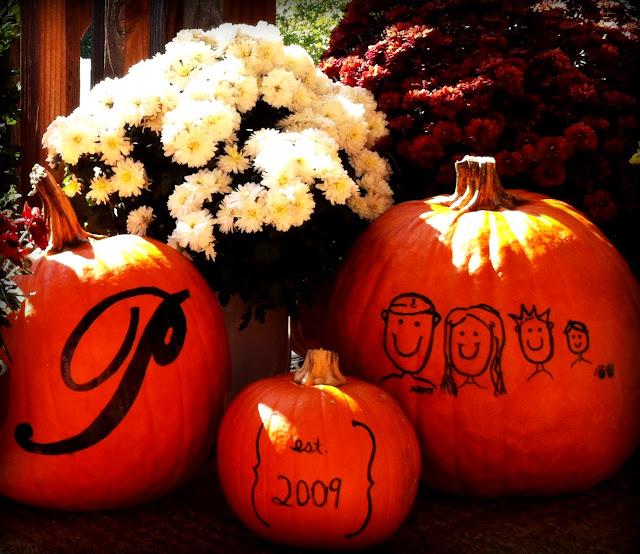 http://stayfitmom4life.blogspot.com, pumpkins