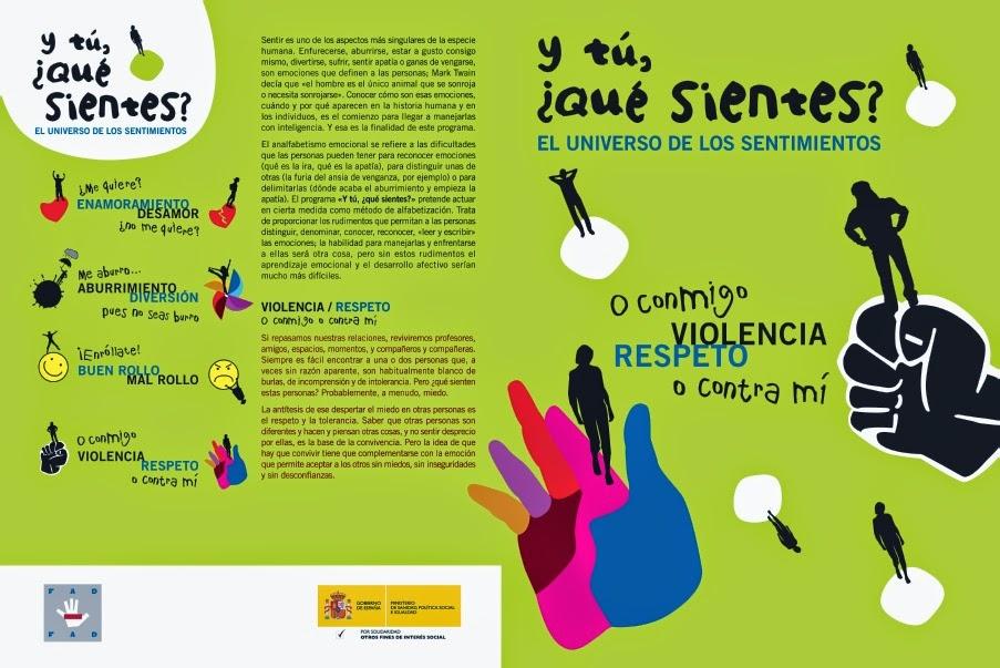 https://es.scribd.com/doc/208348779/PROGRAMA-Y-TU-QUE-SIENTES-VIOLENCIA-RESPETO